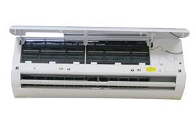 Điều hòa Electrolux ESM12CRFD1