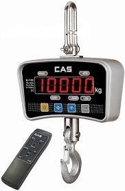 Cân treo điện tử IE 1700 CAS - KOREAN