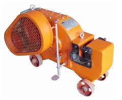 Giá máy cắt sắt – QG40