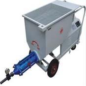 Máy bơm vữa chất lượng cao JRD 400