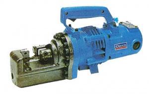 Máy cắt sắt thủy lực cầm tay HBC-16