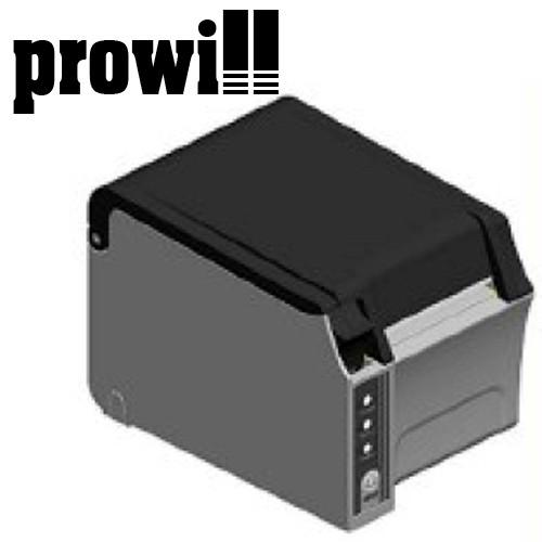 Máy in hóa đơn Prowill BS-H325