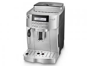 Máy pha cà phê Delonghi ECAM 22.320 SB