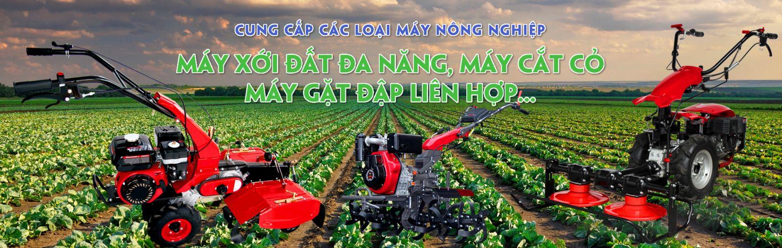 http://dienmaysaoviet.vn/admin/http://dienmaysaoviet.vn/may-lam-dat-da-nang.html
