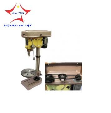 Máy khoan bàn Tiến Đạt 1M2 KC1200 (1HP) 220V