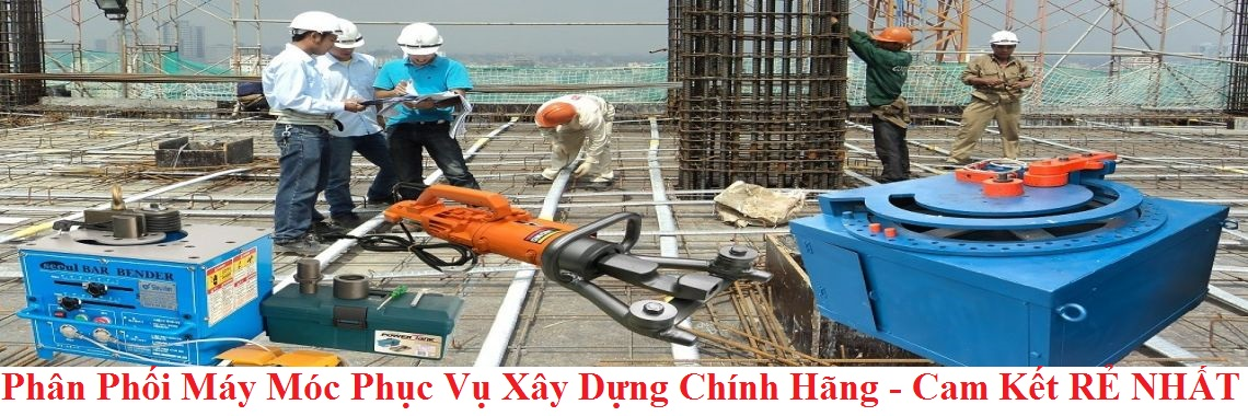 http://dienmaysaoviet.vn/admin/http://dienmaysaoviet.vn/may-xay-dung.html