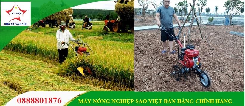 http://dienmaysaoviet.vn/admin/http://dienmaysaoviet.vn/may-xoi-dat-da-nang-fujijapan-fj601-nhap-khau