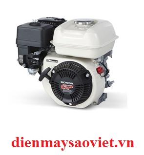 Động cơ xăng Honda GX160 (5.5HP)