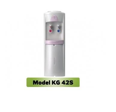 Cây nước nóng lạnh Kangaroo KG42S