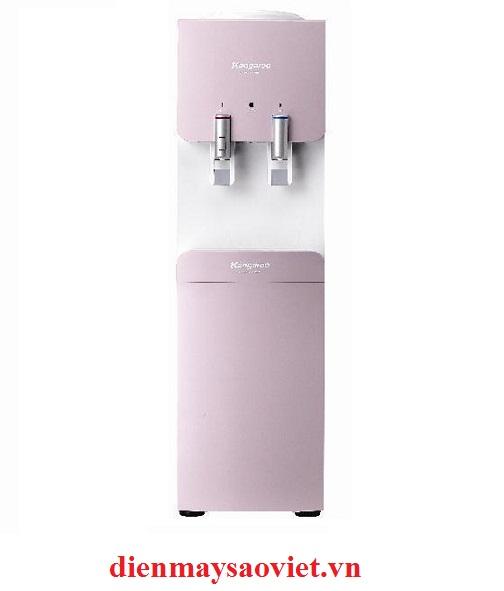 Cây nước nóng lạnh Kangaroo KG49