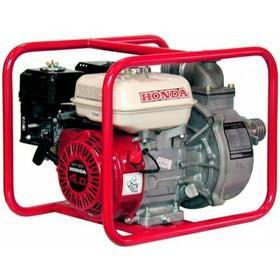 Máy bơm nước Honda WB-20CX L2