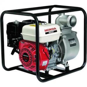 Máy bơm nước Honda WB-30CX L1
