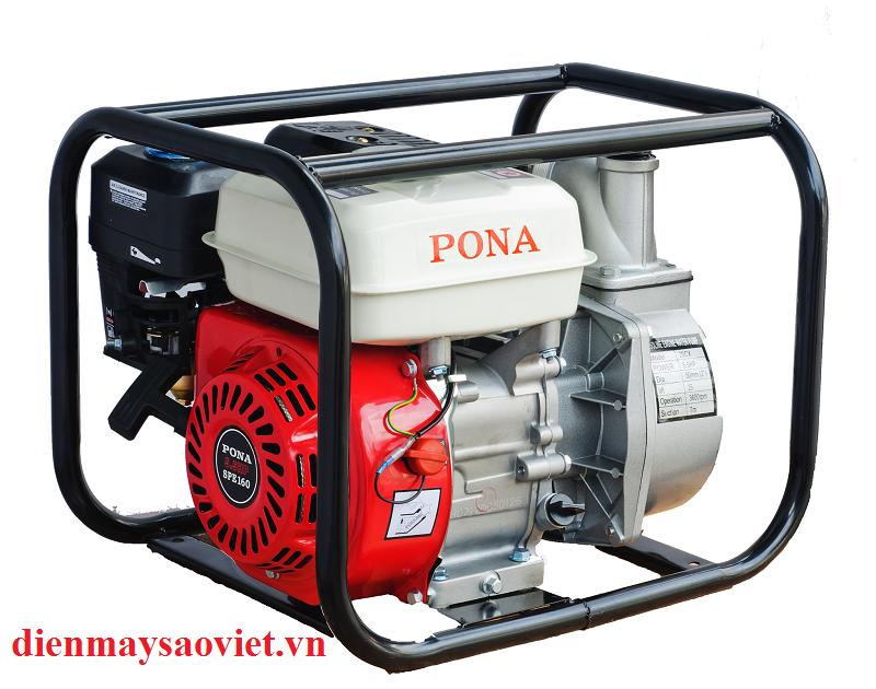 Máy bơm nước Pona CX20