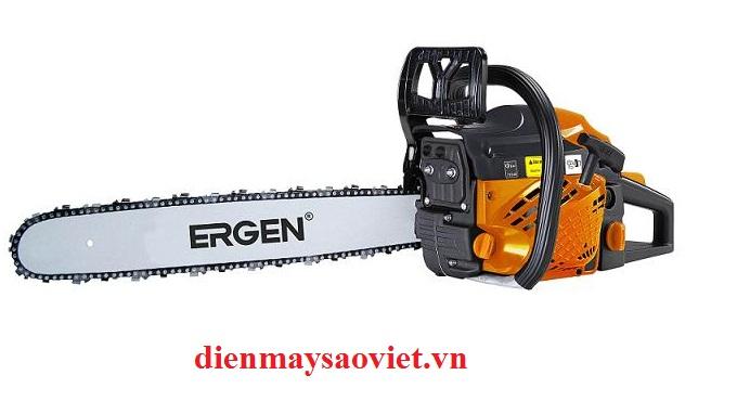 Máy cưa xích Ergen GS-946 (1.6KW)