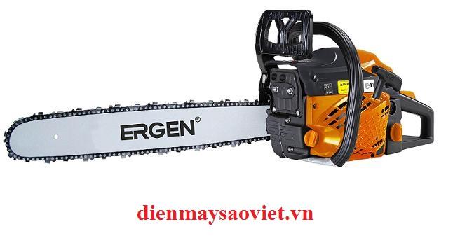 Máy cưa xích Ergen GS-958 (2.3KW)