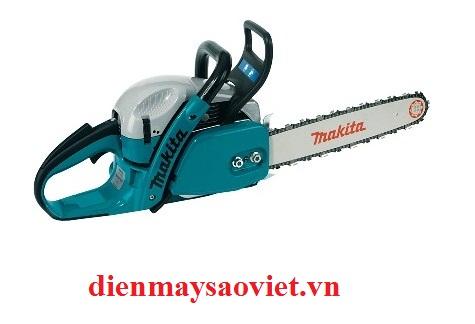 Máy cưa xích Makita DCS500 (2.8KW)