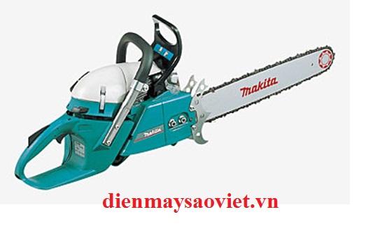 Máy cưa xích Makita DCS6401 (3.5KW)