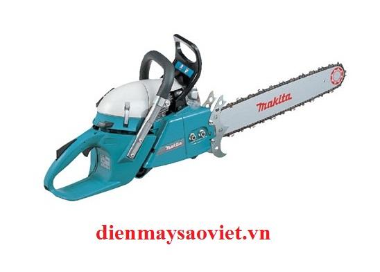 Máy cưa xích Makita DCS9010 (4.9KW)
