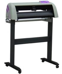 Máy cắt Decal Kcut Pro B24