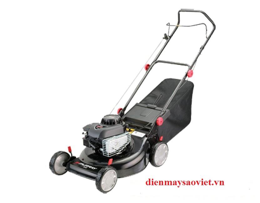 Máy cắt cỏ đẩy tay không tự hành Murray MP500