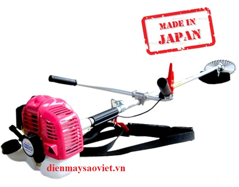 Máy cắt cỏ Maruyama BC2000