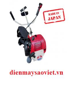 Máy cắt cỏ Maruyama BC2600