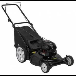 Máy cắt cỏ Poulan 5.5HP