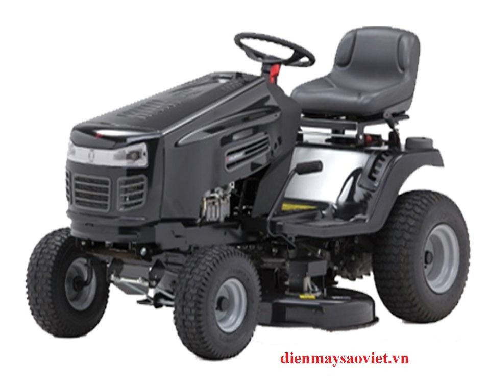 Máy cắt cỏ ngồi lái Murray EMT20460H