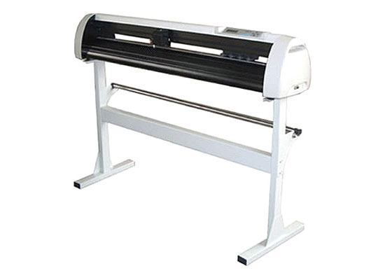 Máy cắt decal Microcut 1350