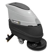 Máy chà sàn Lavor Pro Free Evo 50B