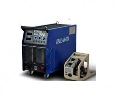 Máy hàn Riland MIG/Mag NB-500I