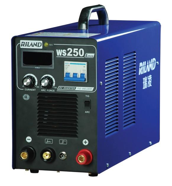 Máy hàn Riland Tig WS250