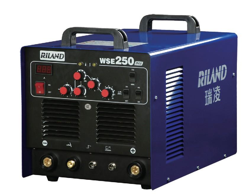 Máy hàn Riland Tig WSE 250