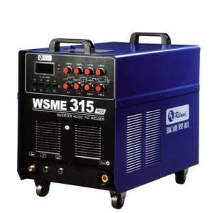 Máy hàn Riland Tig WSME 315