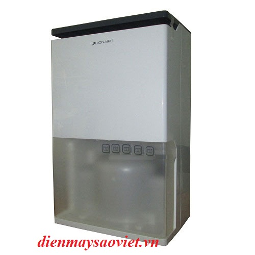 Máy hút ẩm Bionaire BDH002/X