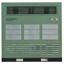Máy hút ẩm công nghiệp IKENO ID-6000(580lít/ngày)