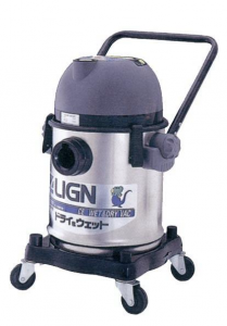 Máy hút bụi Align CE-2032