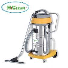 Máy hút bụi công nghiệp HiClean HC 580