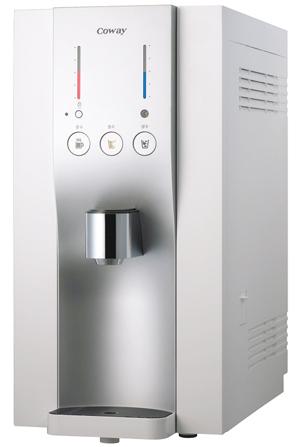 Máy lọc nước nóng lạnh Coway CHP-06DL