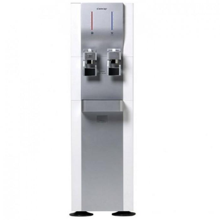 Máy lọc nước nóng lạnh Coway CHP-06ER