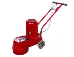 Máy mài sàn bê tông DMS250 (3KW/380V)