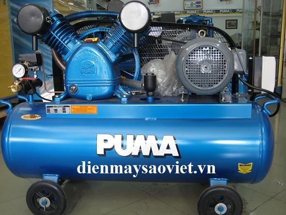 Máy nén khí Puma PK-200300 (20HP)