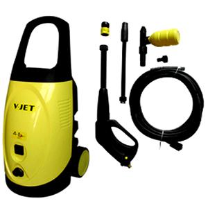 Máy rửa xe V-jet VJ110 (P)