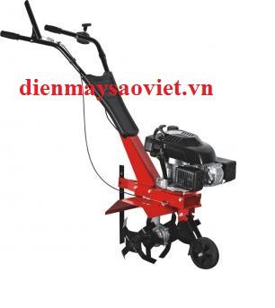 Máy xới đất đa năng GL500