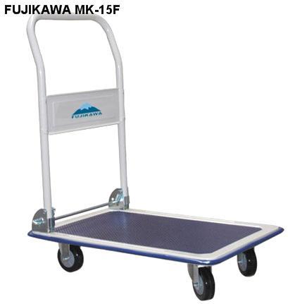 Xe đẩy hàng Fujikawa MK-15F