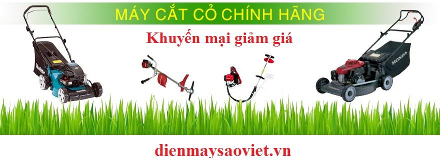 http://dienmaysaoviet.vn/admin/http://dienmaysaoviet.vn/may-cat-co.html